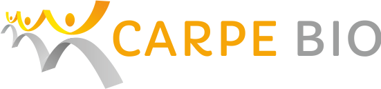 Carpe Bio